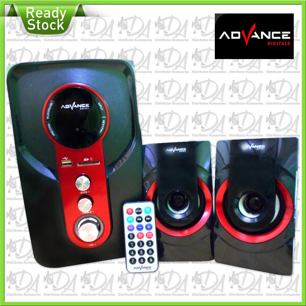 "Speaker Unit: : Satellite: 3"" / 4 Ohm Subwoofer: 4"" / 6 Ohm - Powerinput: AC 220V~50Hz Satellite Size: 86Wx150Hx80Dmm. Subwoofer: 150Wx210Hx280Dmm"