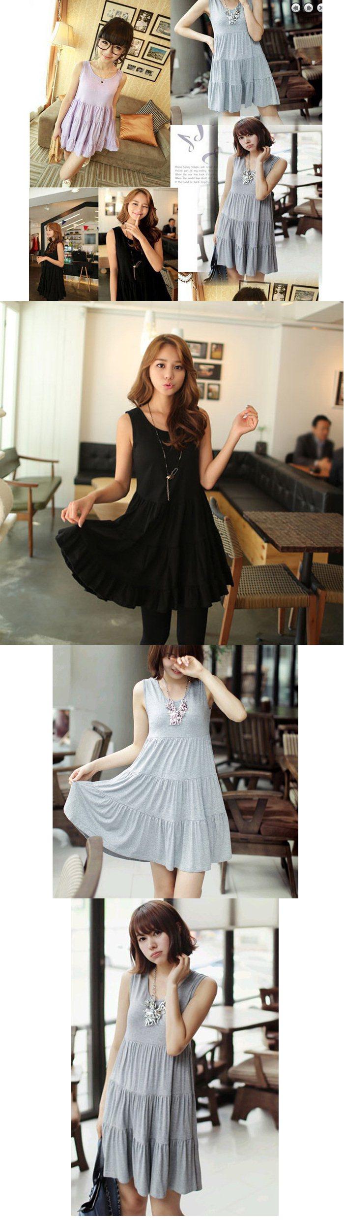 Black dress qoo10 - Black Dress Qoo10 7