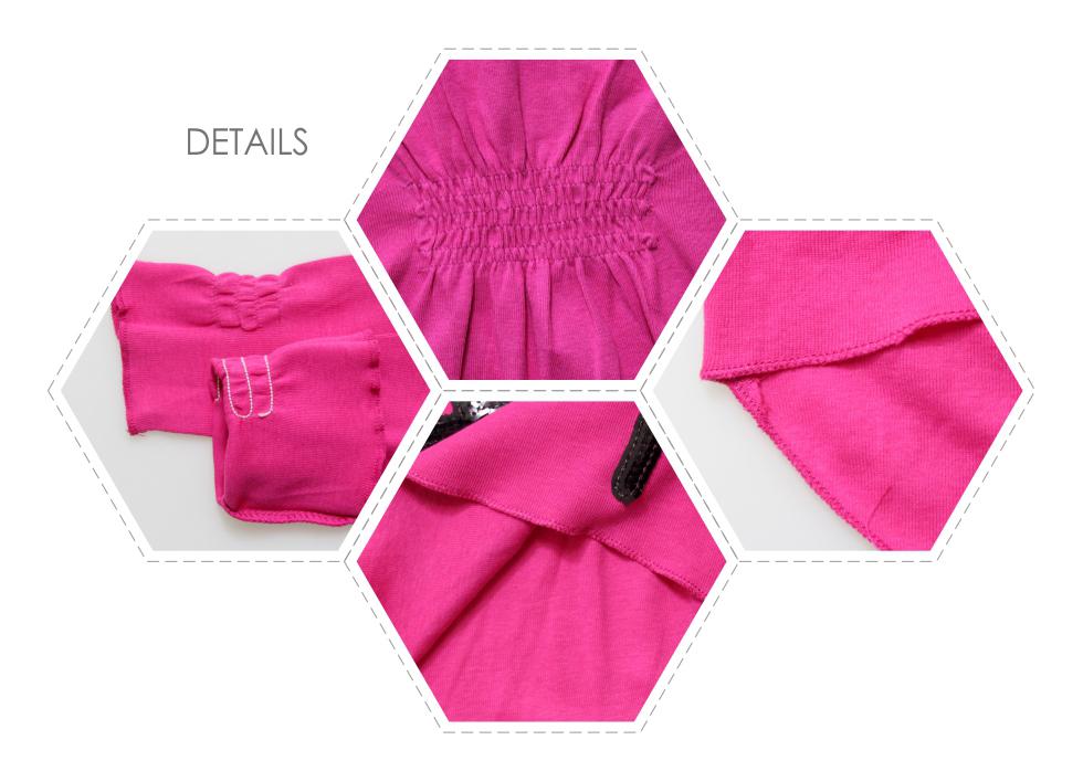 Buy branded toddler long sleeve / atasan lengan panjang ...