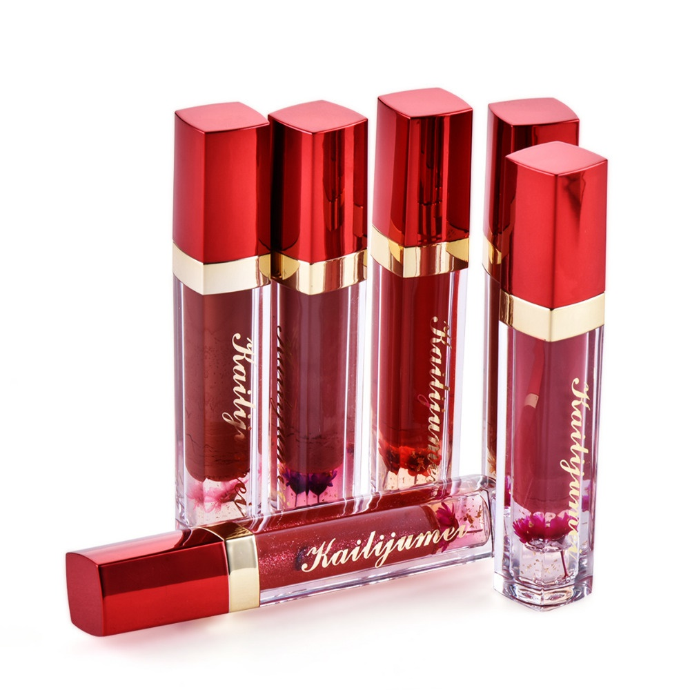 Every Need Want Day Kailijumei Lipstick Ready Stock Try Watching This Video On Youtubecom Or Enable Javascript If It Is Disabled In Your Browser
