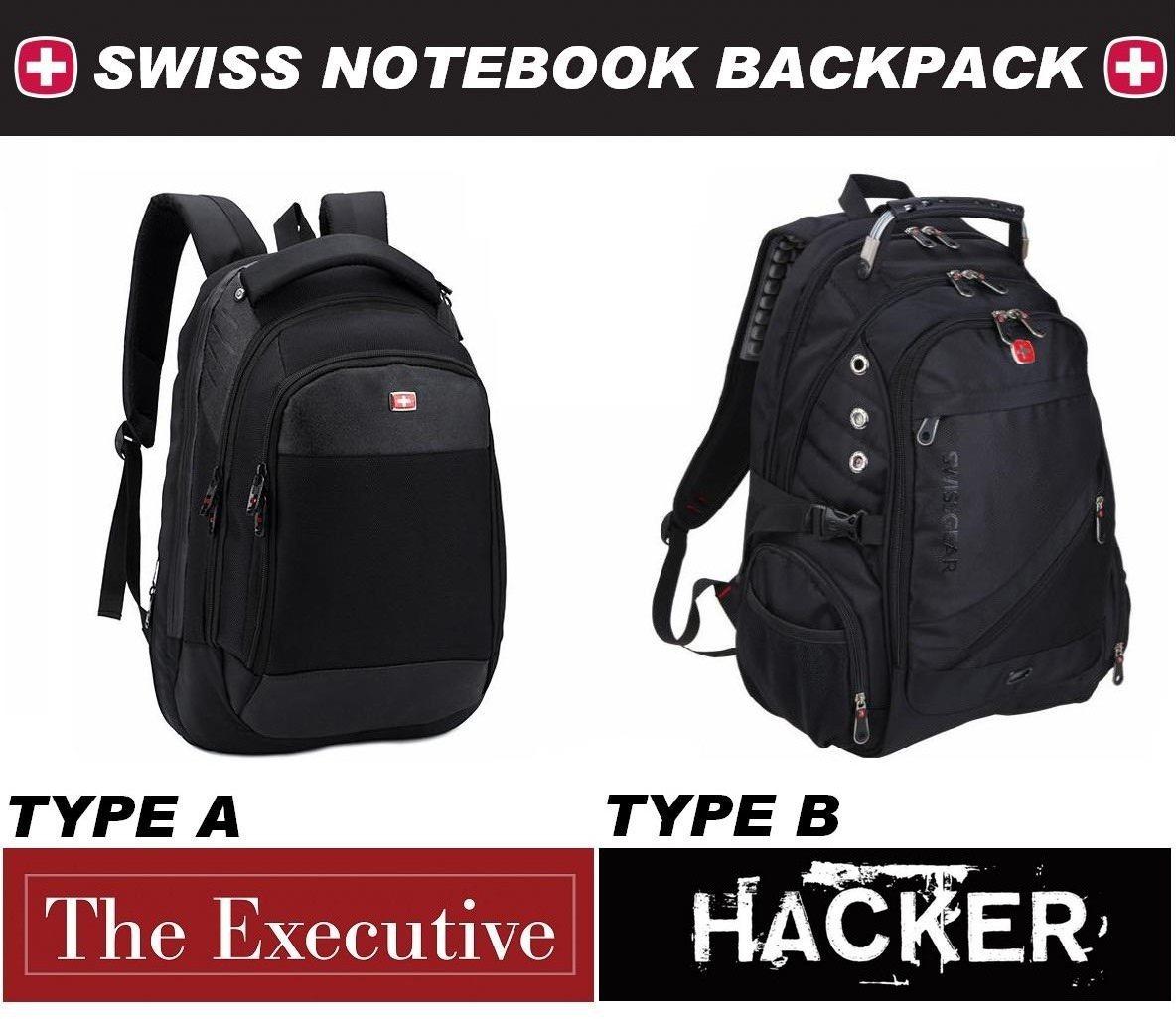 f10b790f4015 Buy (SG SELLER FAST DELIVERY ) SWISS LAPTOP LADIES BAG NOTEBOOK BAG ...