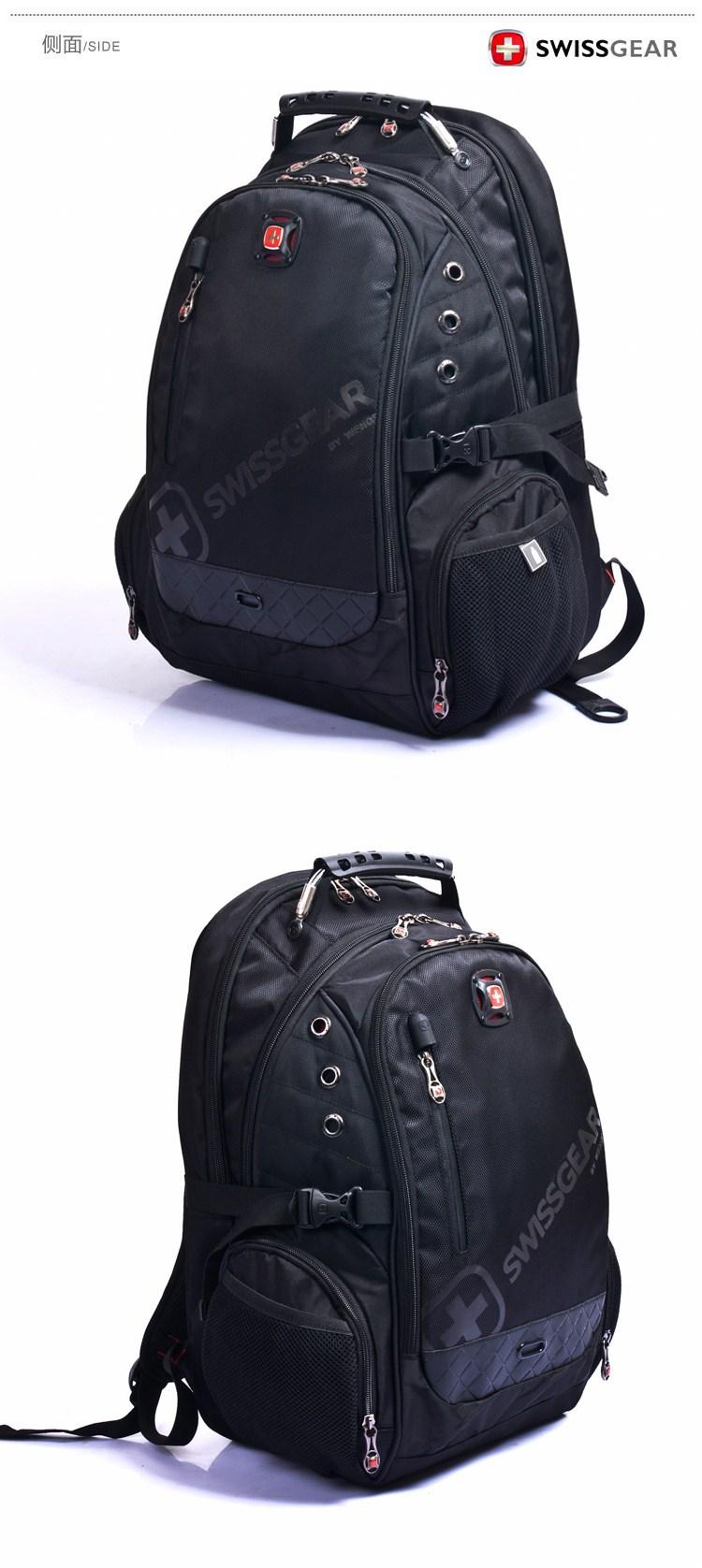 Buy Sg Seller Fast Delivery Swiss Laptop Ladies Bag