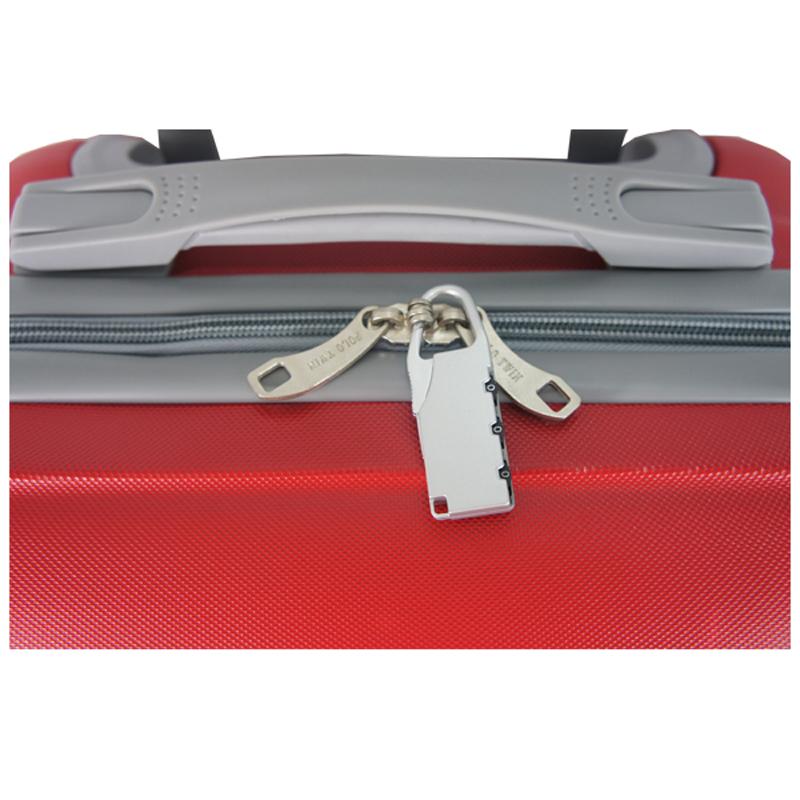 Buy Wanita Tas Travel Bag Pria Tas Tas Santai Ransel