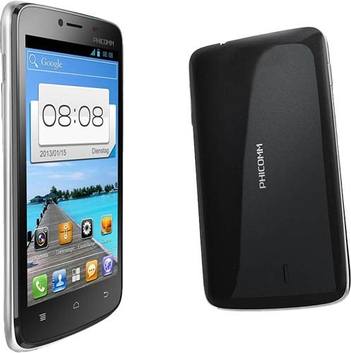 Best deals on touch screen mobile phones pay as you go