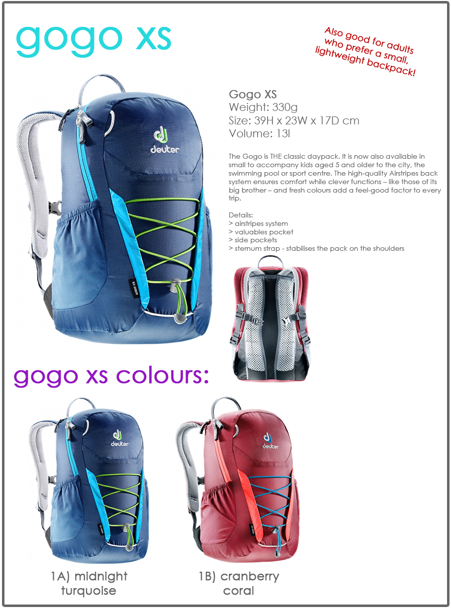 Qoo10.sg - Every need. Every want. Every day. 6d62f42d09ede