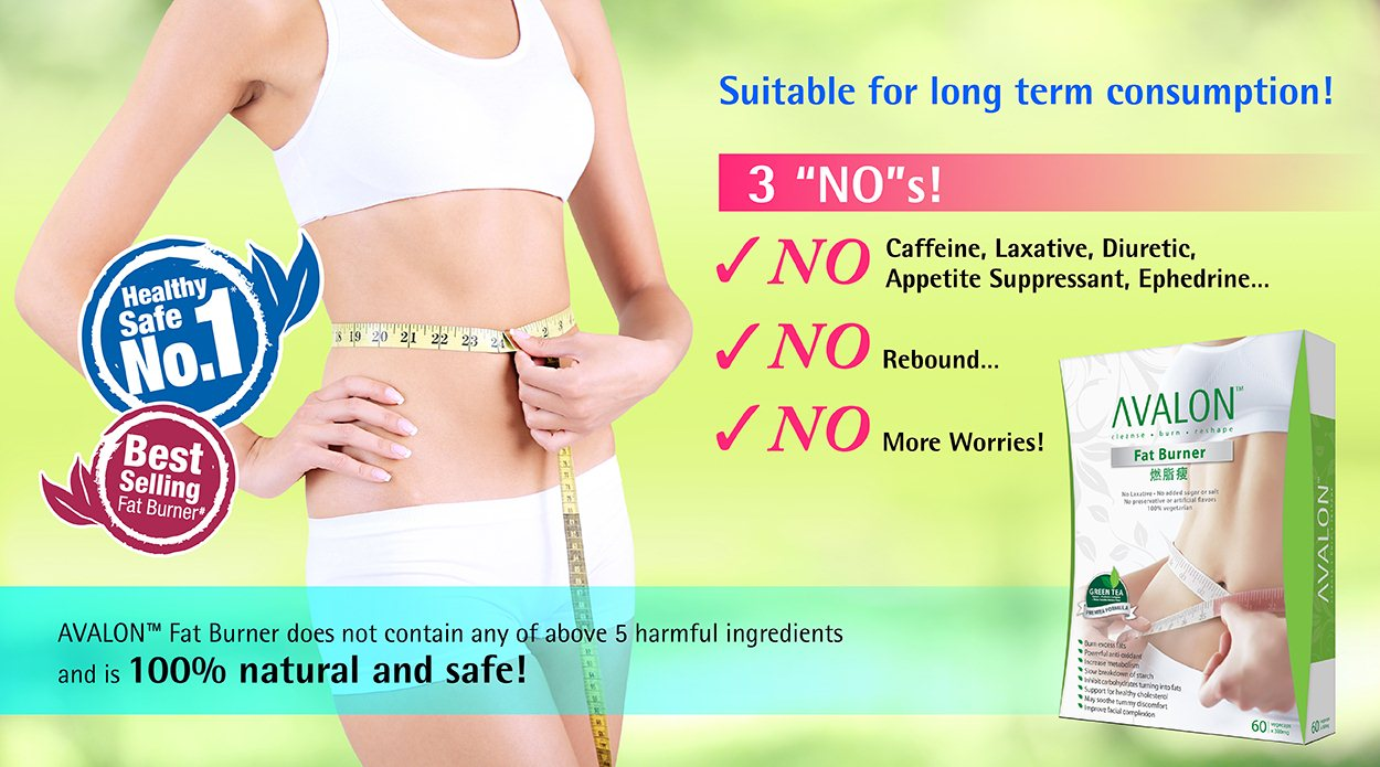 Easyloss virtual gastric band - lose weight fast