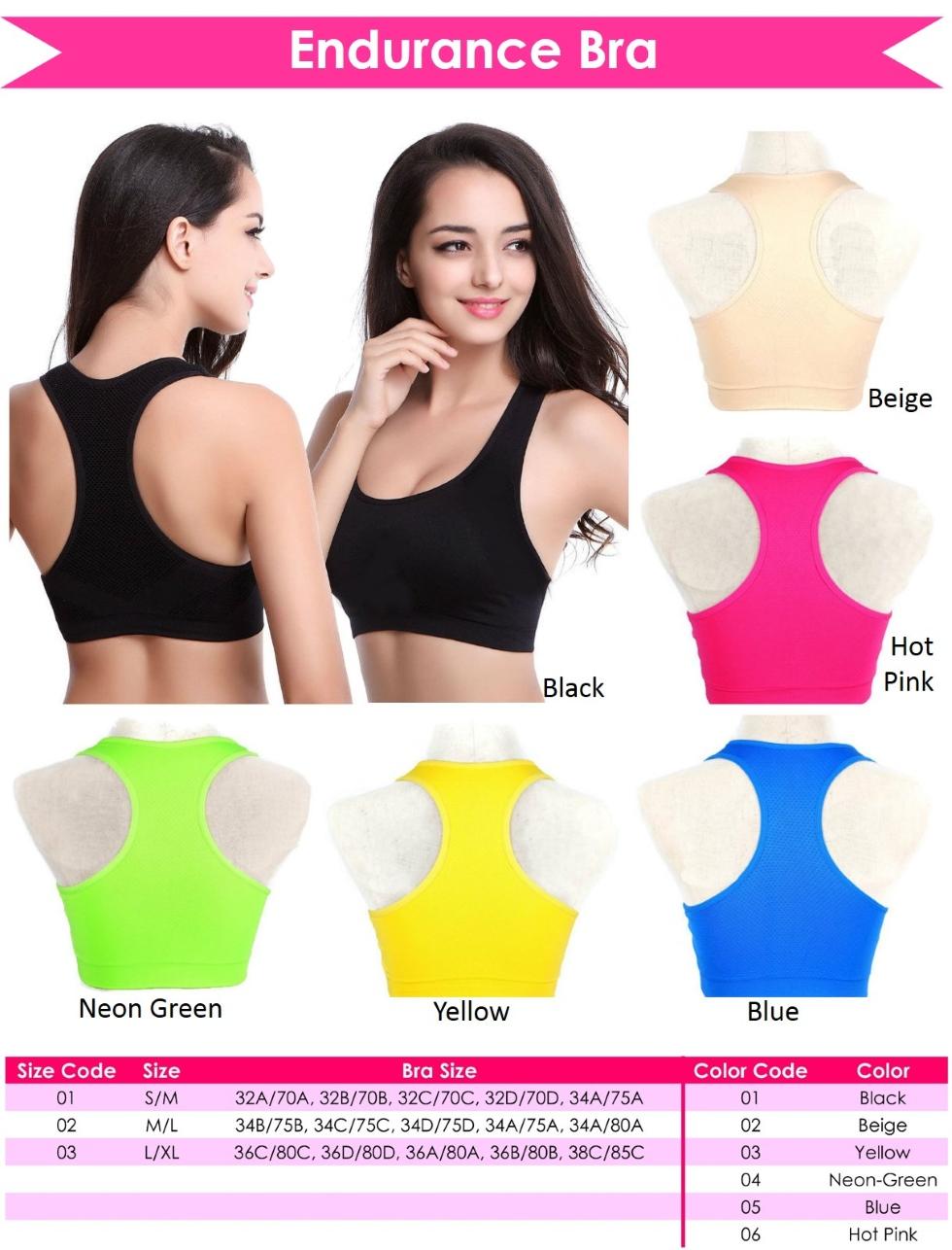 533c001b18547 Buy  Lowest Price  Magic Camisole Push Up Sport Bra Cami Top ...