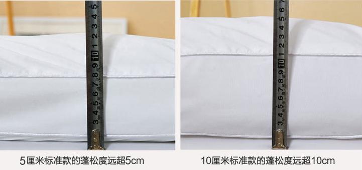 ccf4f4a8-64a2-4fbb-a6ed-95e1dc80120a.jpg