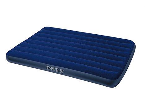 [MEGA SALE] $25 90 for Single INTEX Air bed Mattress