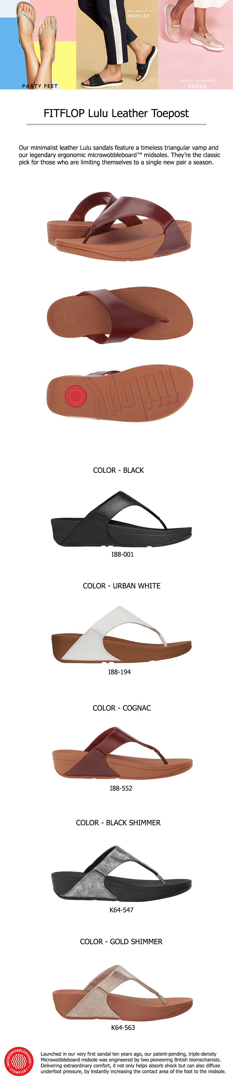 a03a64dff Buy  FitFlop  2018 S S Best 46 TYPE sandals Collection Deals for ...