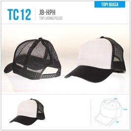 PROMO Baju Topi Mulai Dari 19000