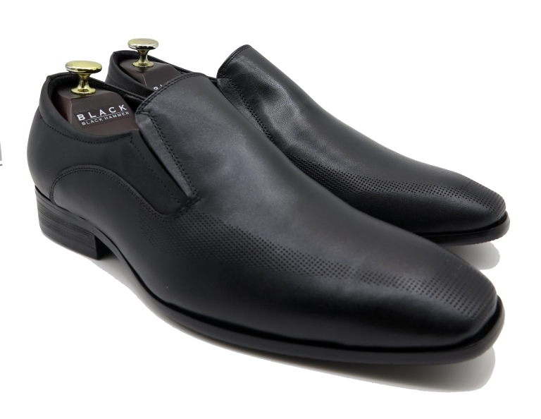 Black Hammer Shoes Price Singapore