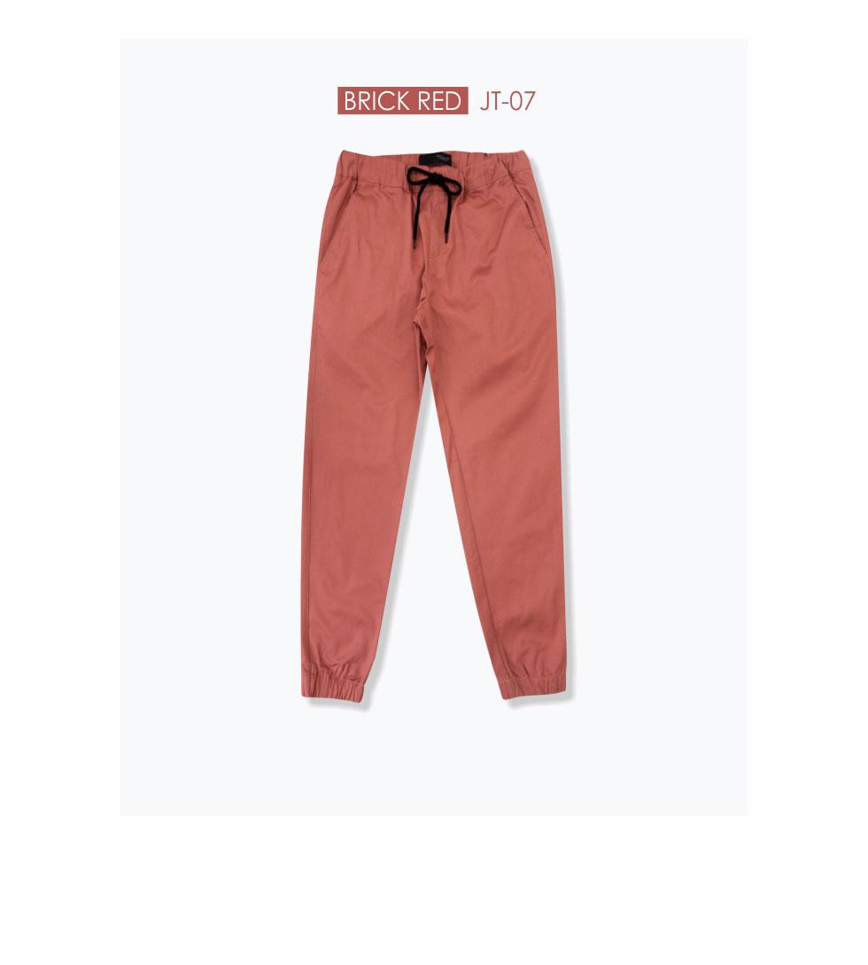 Buy Buy1 Get1 Freeshipping Korea Style Dext Polo Pk Shirt