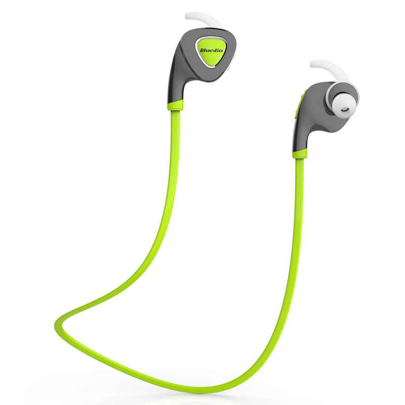 Bluetooth headphones q5 - running bluetooth headphones sony