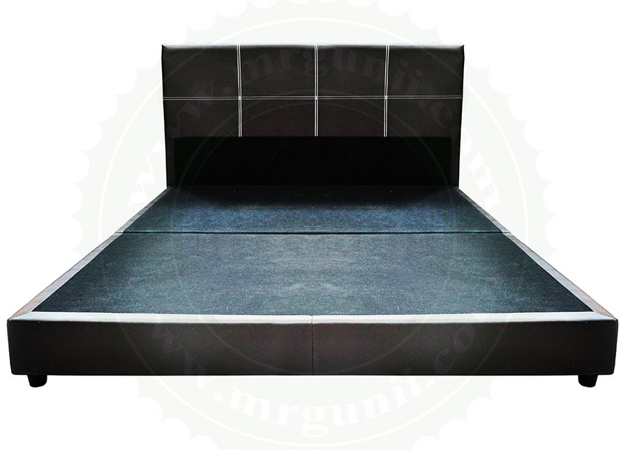 Queen Mattress Deals For Only S 189 Instead Of S 599
