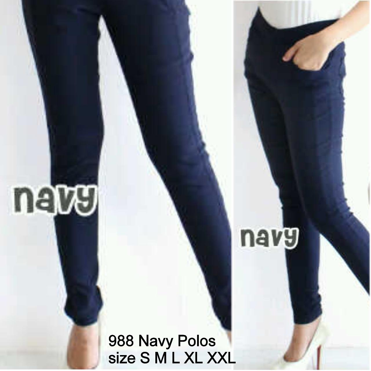 Buy Bestsellercelana Skinny Soft Jeans High Qualitycelana Wanita Celana Cewek Polos Baggy Short Pants Basic Wear