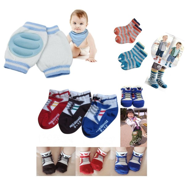 Harnesses & Leashes Activity & Gear Reliable Baby Sling Belt Wings Learning Walk Care Assistant With Baby Boy Girl Baby Walker Baby Sling B10
