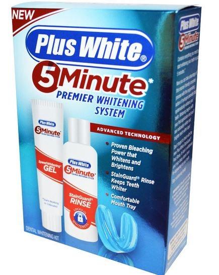 Special Price Plus White Whitening Lightening Bleaching 5