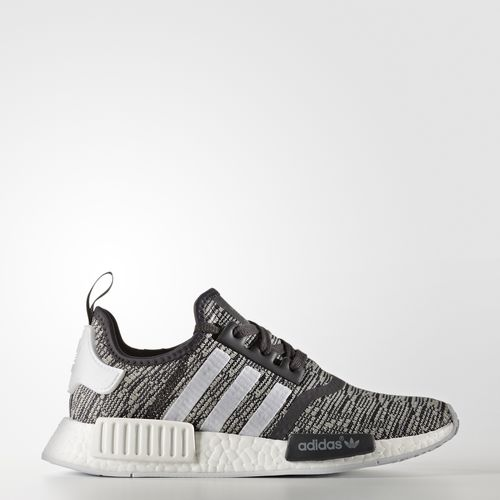 be416b8df9beb Glow in the Dark Glitch Grey (Code  BY3035) Follow EUR ! !amp! ! CM Sizing  for this NMD Size Available  UK4   USW5.5   36.67EUR   22.5CM