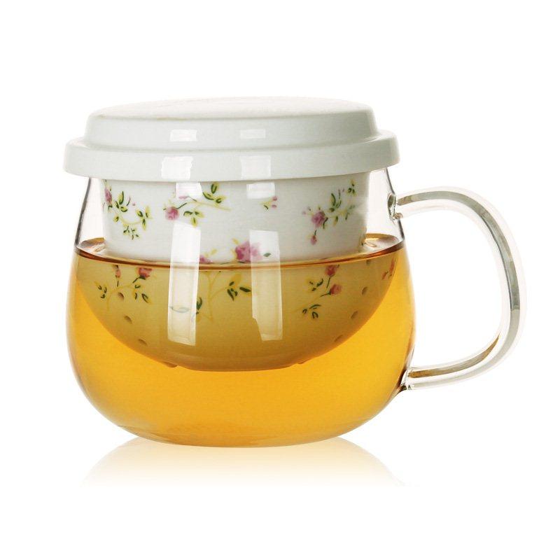 Borosilicate Glass Teacup Assorted not teapot tea pot  : ae9d0b18 fb26 4372 b534 f8d8e38da75b from www.ongsono.com size 800 x 800 jpeg 41kB