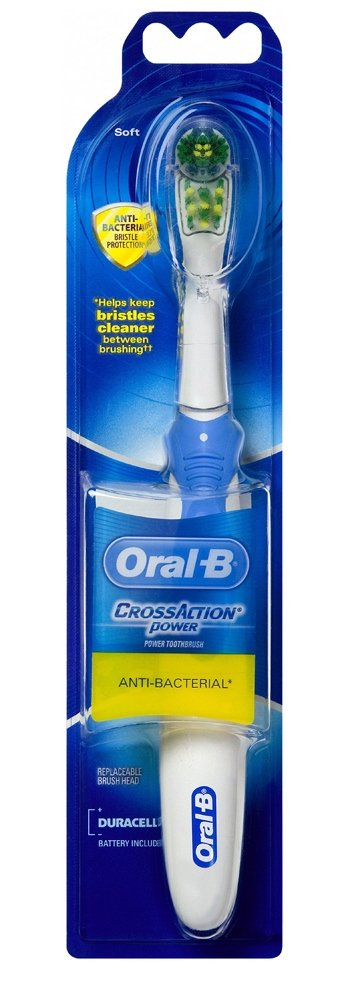 oral-b-cross-action-battery
