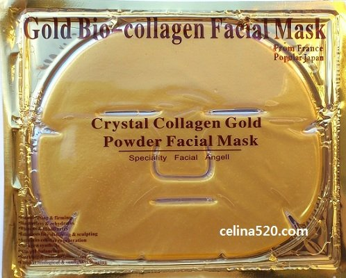 (Whitening, Moisturing, Anti-Wrinkle, Oil-control, Pore Reducing !#!amp!*! Hydration)