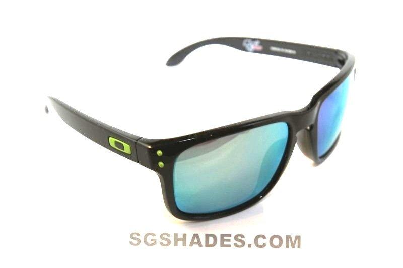 oakley motogp holbrook sunglasses  oakley motogp holbrook sunglasses