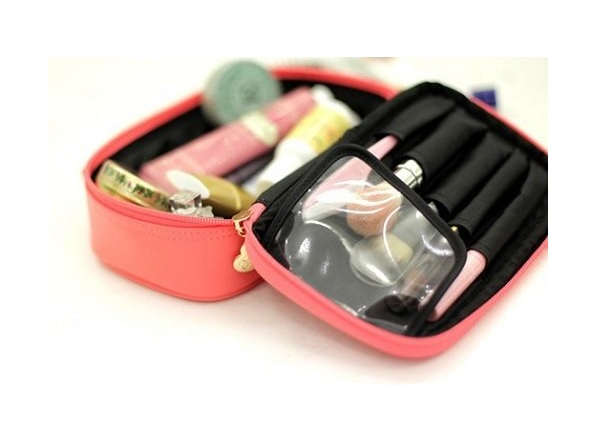 Funnymade Korean Cute and Functional Cosmetic & Jewelry ...