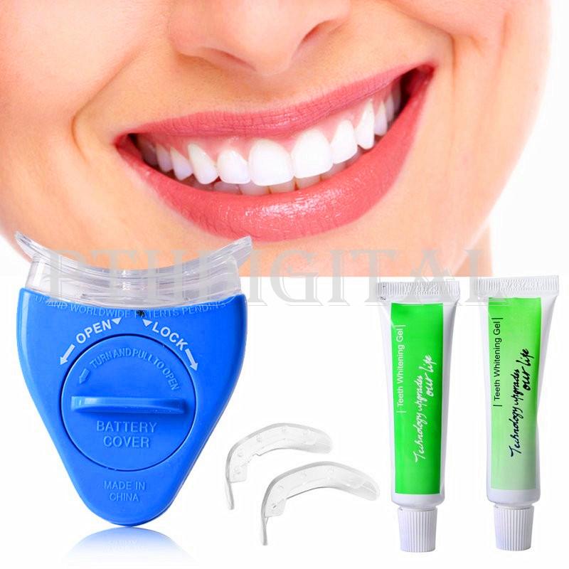 white original tooth whitening light teeth whitening gel. Black Bedroom Furniture Sets. Home Design Ideas