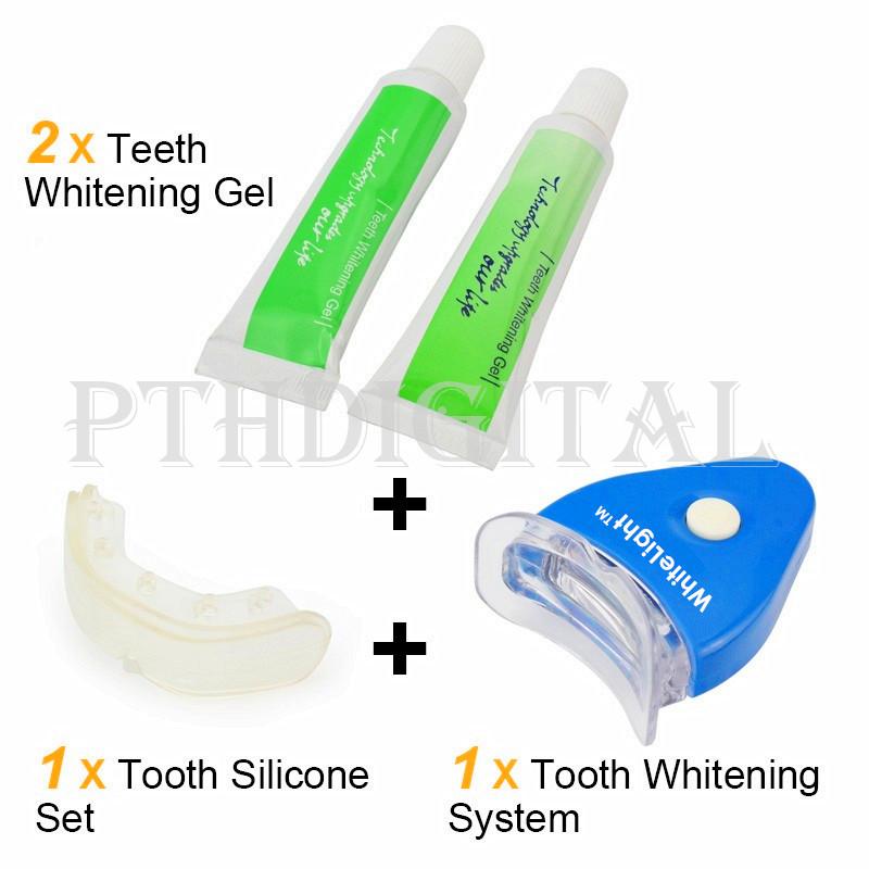 white original tooth whitening light teeth whitening gel whitening. Black Bedroom Furniture Sets. Home Design Ideas