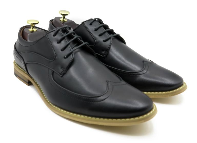 Black Hammer Shoes Price Singapore