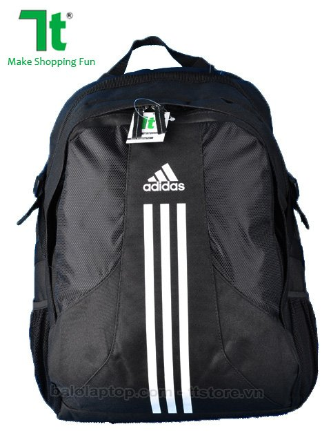 Wts Adidas Backpack Singapore Forums By Sgclub Com
