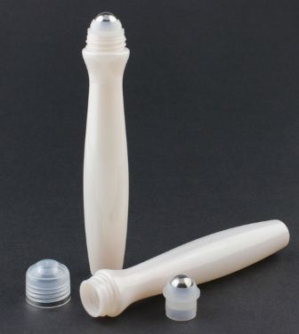 eye roller massager ampoules, eye roller massager