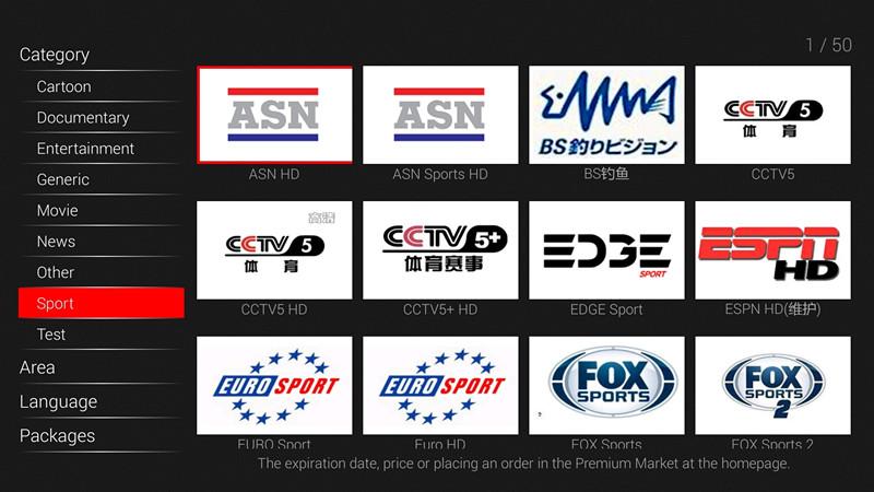 Tv apk for mi tv | Live NetTV  2019-12-25