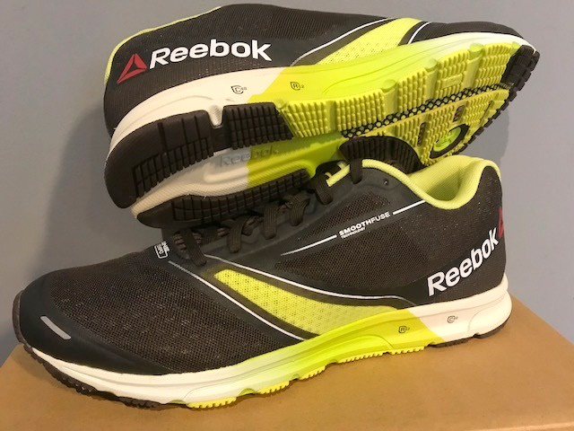 BD4905 Reebok OSR Harmony Road Usual  S 189 Now  SALE V69340 Reebok ROS  Workout TR 86a2a790c