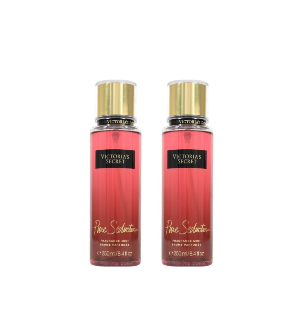 1758e54ad86 Infused with calming chamomile and soothing aloe vera for a body mist that  is light and refreshing. VICTORIA S SECRET ...