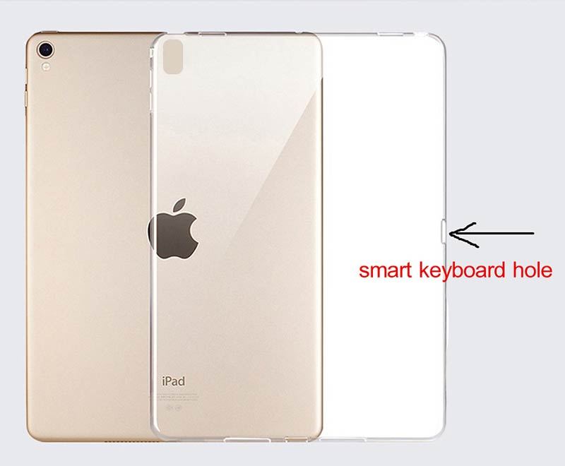 Flight Tracker Clear Soft Ultra Slim Tablet Screen Protectors For Xiaomi Mipad 4 Plus 10.1 Tablet Screen Protectors Mi Pad 4 Plus 10.1inch Protective Film Wide Selection;