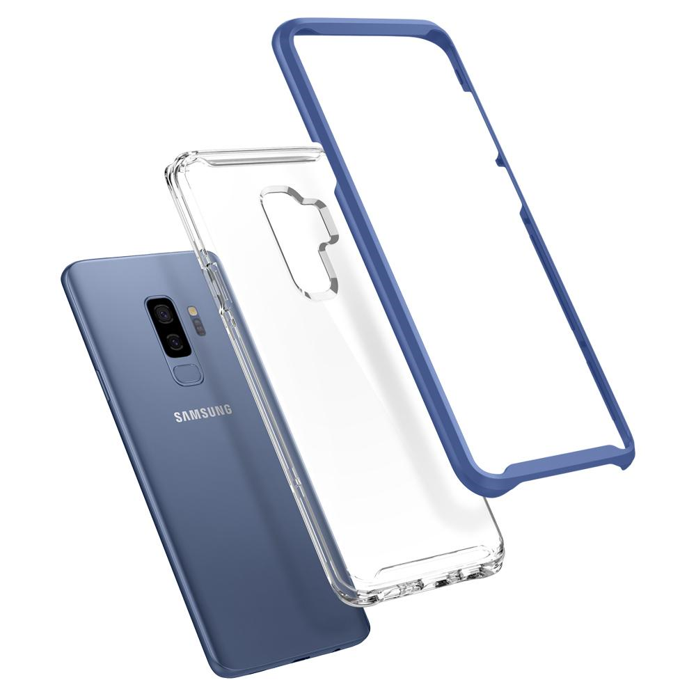 Every Need Want Day Spigen Galaxy S9 Case Neo Hybrid Urban Original Casing Gunmetal Armor Series Color Black Gold Maple Graphite Gray Blue Coral Lilac Purple Crystal Clear