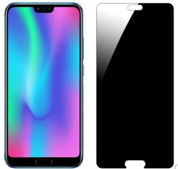 Handphone Inspiration Huawei Store