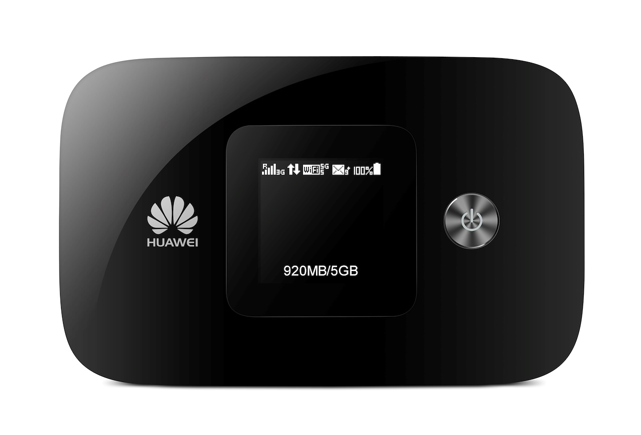 Every Need Want Day Modem Wifi Huawei Wingle E8372 Speed 150mbps 4g Lte Cat4 Wi Fi Dongle Mobile E5785 300mbps Mifi