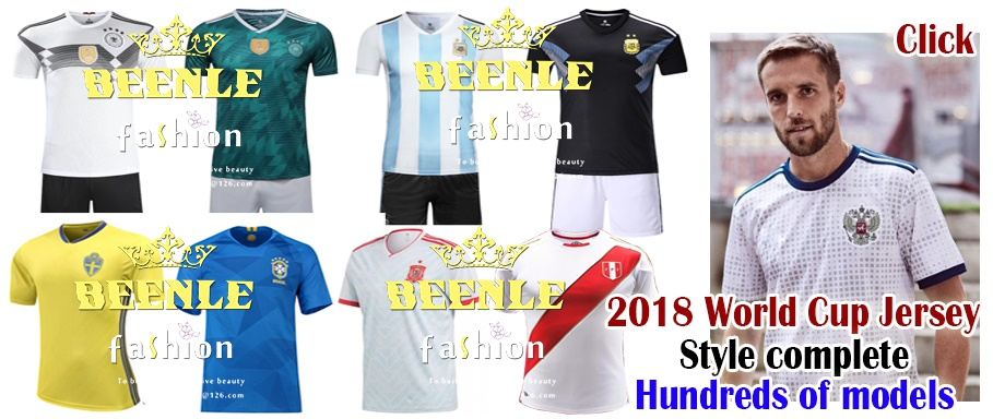 12c90431c 2018 World Cup Cushion Pillow Stylish Exclusive Footballpillow Germany  Argentina Brazil Spain France