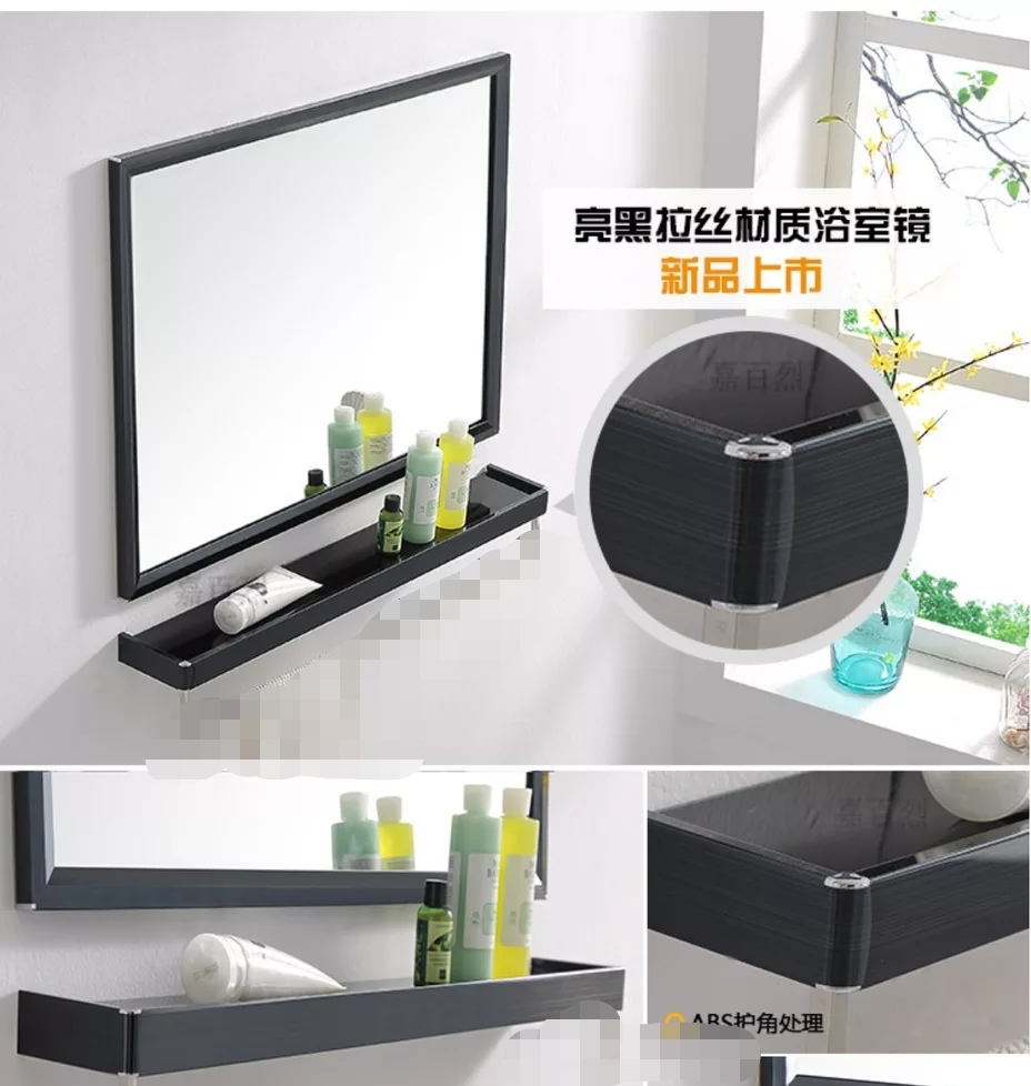 bathroom ilbl ideas co storage by cheaph framed tv l uk awful and las the stanford homebase trump electric mirror ikea mirrors vegas lights at shelf