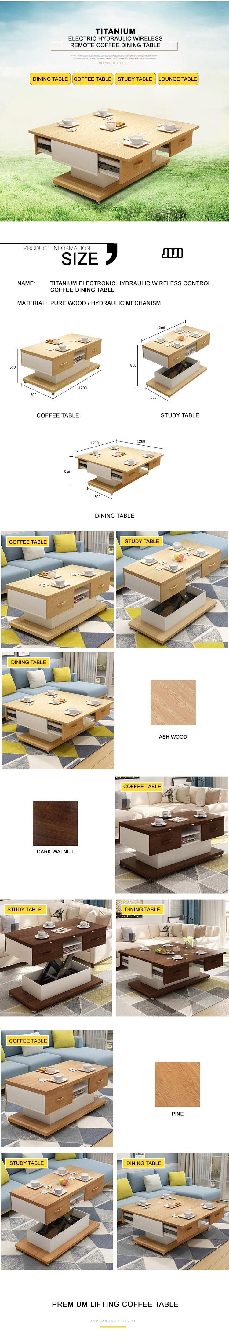Peachy Qoo10 Sg Sg No 1 Shopping Destination Theyellowbook Wood Chair Design Ideas Theyellowbookinfo