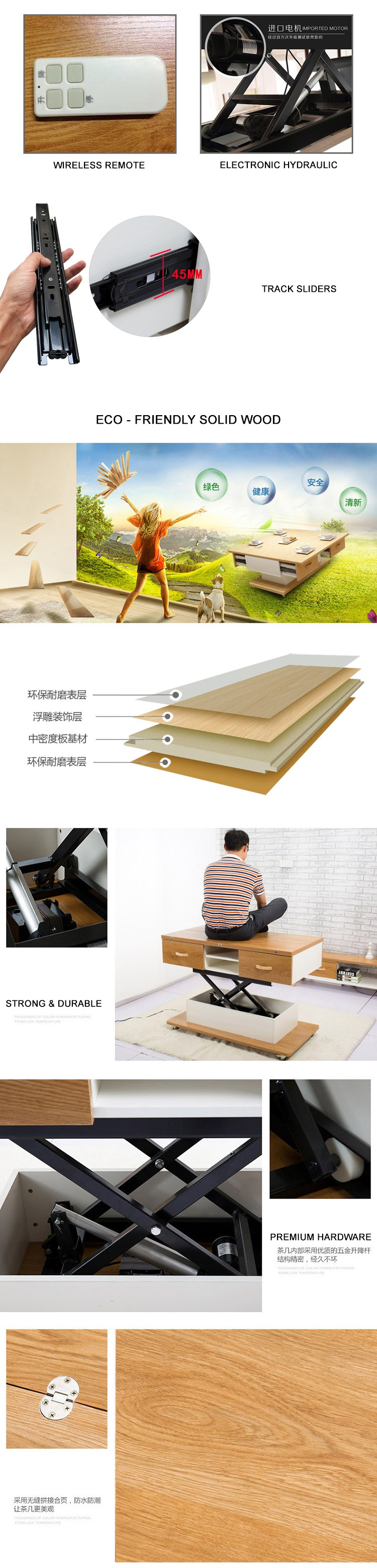Fine Qoo10 Sg Sg No 1 Shopping Destination Theyellowbook Wood Chair Design Ideas Theyellowbookinfo