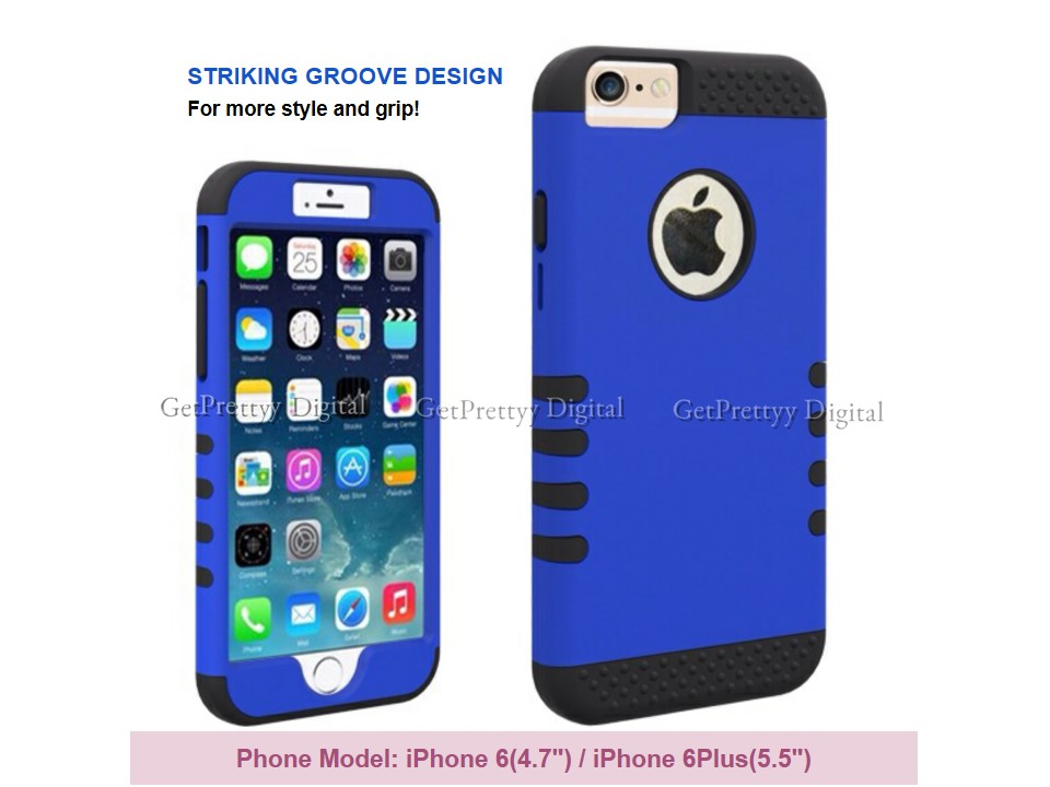 iphone 6 deal buy premium iphone 6 iphone 6plus cover casing 11317