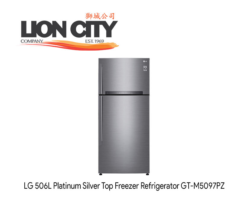 refrigerator gt n lg lion top november free freezer grocery products promo voucher worth platinum till or silver lock