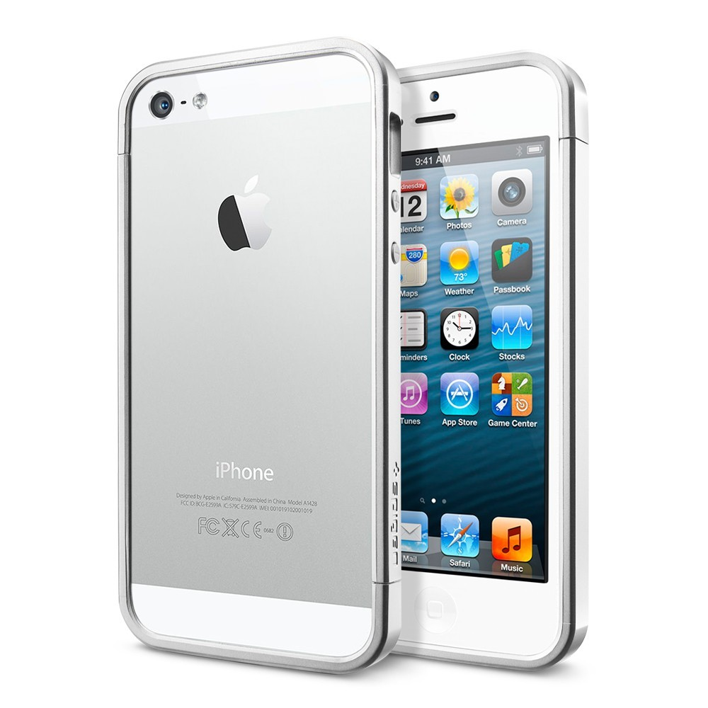 iphone 5s silver refurbished apple iphone 5s 32gb sil end 9 9 2018 10 15 pm 11247