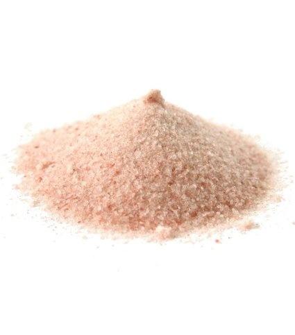 Himalayan salt, Expressions, slimming