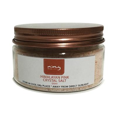 himalayan salt, slimming, massage, relaxation
