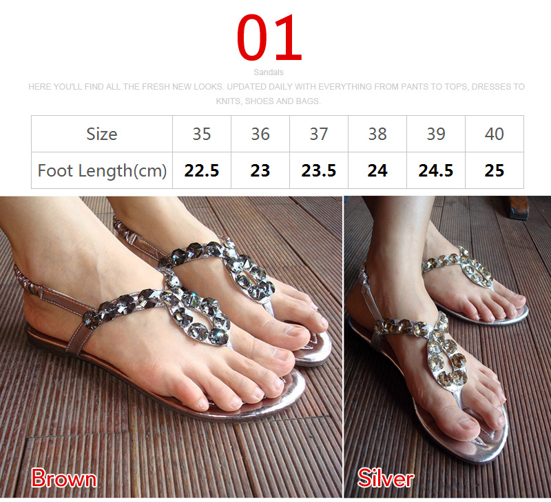 32cd455a8906 Buy 2 Free Shipping 2019 New Women Sandals Ladies Flat Sandals☆Womens Shoes☆Girls  Sandals☆lady high